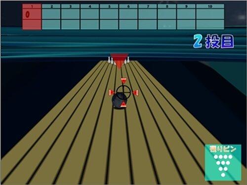 助っ人スナイパー Game Screen Shot3