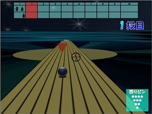 助っ人スナイパー Game Screen Shots