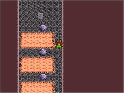 理不尽地獄SP Game Screen Shot3