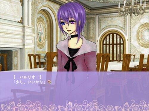 クロッカス Game Screen Shot4