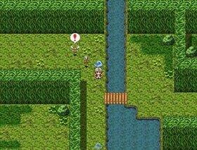 もえかき! Game Screen Shot5