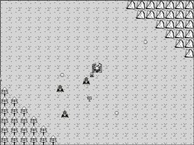 one point defense Game Screen Shot2