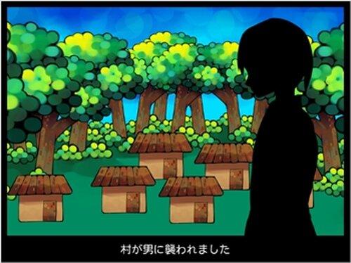 イロノモリ Game Screen Shot2