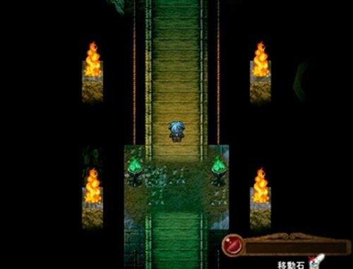 カペラの約束 Game Screen Shot5