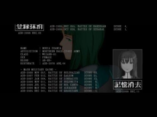 METACRAFT Game Screen Shot2