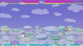 VS SKY FIGHT -concept ver.- 1.02 Game Screen Shot4