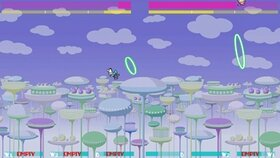 VS SKY FIGHT -concept ver.- 1.02 Game Screen Shot5