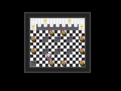 終わりと始まり~Cat ear ninja~ Game Screen Shot5
