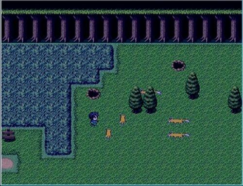 リンカイ学校 Game Screen Shots
