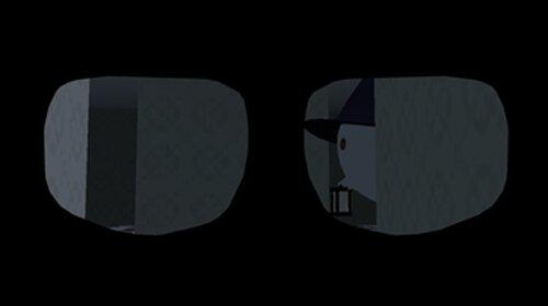 科学の力と不思議なお城 Game Screen Shot4
