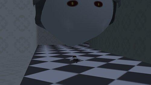 科学の力と不思議なお城 Game Screen Shot5