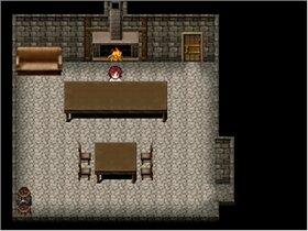 ユメノツヅキ Game Screen Shot5