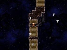 不思議な夢のリアル Ver1.01 Game Screen Shot4