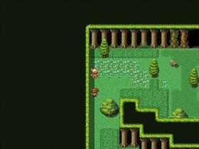 不思議な夢のリアル Ver1.01 Game Screen Shot5