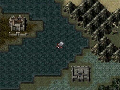 LEVEL 9 Game Screen Shot5