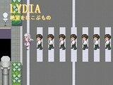 Lydia -絶望を運ぶもの-