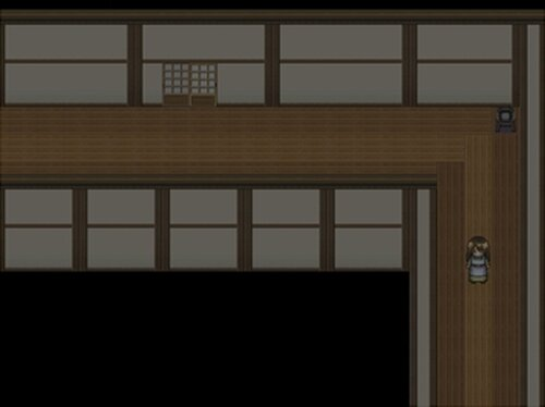 夢幻 Game Screen Shot4