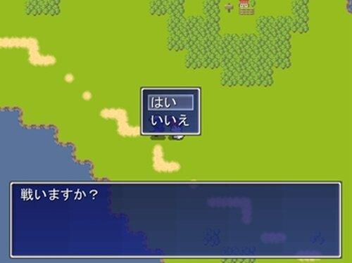 Friend'sHero Game Screen Shot2