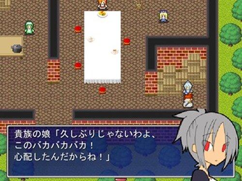 Friend'sHero Game Screen Shot5