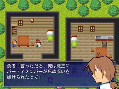 Friend'sHero Game Screen Shots