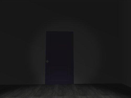 Room Game Screen Shot4