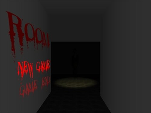 Room Game Screen Shots