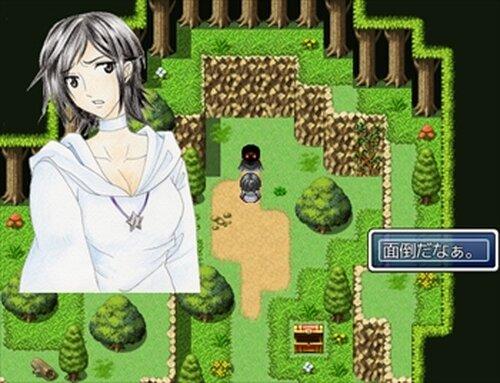 マスターエッグ~卵と愉快な仲間たち~ Game Screen Shot4