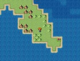 心の扉 Game Screen Shot3