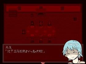 【リメイク】僕の聞いた君の声 Game Screen Shot4