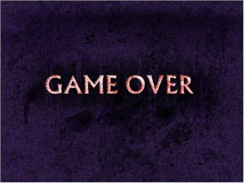 ハロウィンスウィートマジック Game Screen Shot5