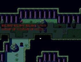 ぷろてくと Game Screen Shot3