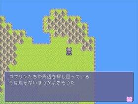 MONSTEEJ Game Screen Shot3