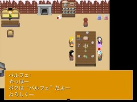 old maid Game Screen Shot3