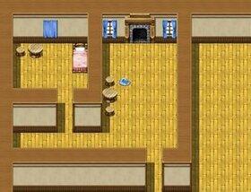 モンスターファイト Game Screen Shot5