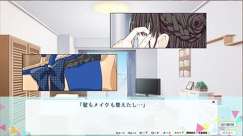 ororor! Game Screen Shot3