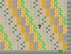 (ない) Game Screen Shot3