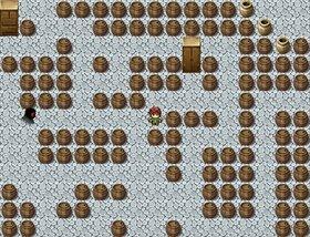 (ない) Game Screen Shot4