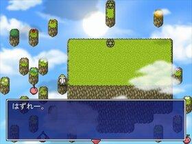 羊の冒険2 Game Screen Shot5