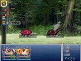 アキ姫とゆかいな仲間たち
