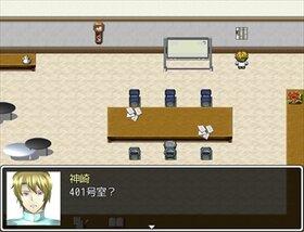 エホン Game Screen Shot2