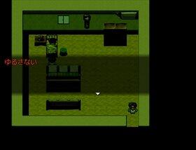 エホン Game Screen Shot5