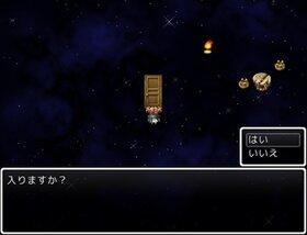 Memory - Reencounter Game Screen Shot4