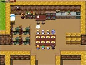 創幻人形楽園 ver1.35 Game Screen Shot5