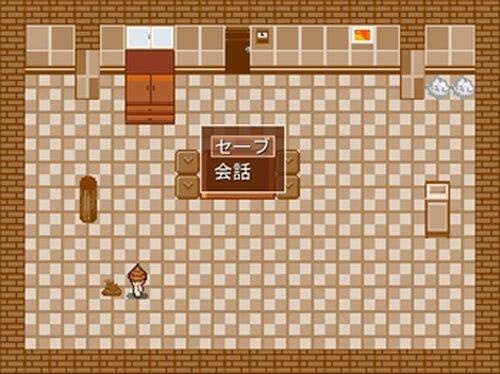 う○この脱出ゲーム Game Screen Shot4
