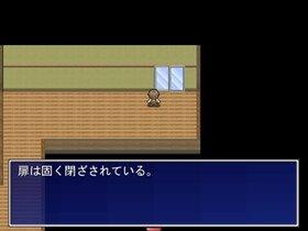 また会おうね、コッコちゃん Game Screen Shot3