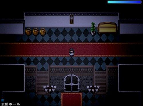 マッドファーザー Game Screen Shot5