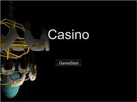 Casino Game Screen Shot2