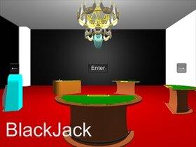Casino Game Screen Shot3