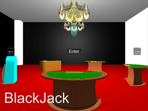 Casino Game Screen Shot3