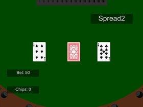 Casino Game Screen Shot4